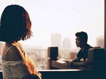 Chán chồng cù lần, không biết nịnh vợ, tôi đã phạm sai lầm khiến cả đời ân hận