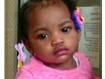 Mẹ bàng hoàng phát hiện thi thể con gái 16 tháng tuổi dưới ghế sau 30 giờ mất tích