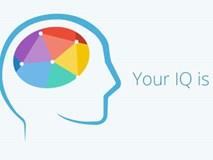 10 câu đố đơn giản thử trí thông minh