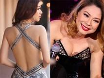 """40 tuổi vẫn nóng bỏng, hai người đẹp tên Thảo """"chiếm sóng"""" truyền hình"""