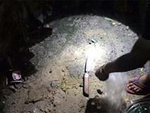Truy sát kinh hoàng trong đêm, 3 thanh niên bị đâm gục trên vũng máu