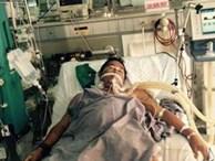 Suýt tử vong sau khi chích nhọt ở mông: Cảnh báo loại siêu vi khuẩn nguy hiểm đã có ở VN