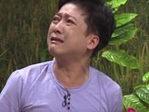 Vụ sao Việt liên tục bị ném đồ trên sân khấu: Nghệ sĩ cần được tôn trọng và bảo vệ