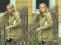 Những tình tiết mới về chuyện tình của nữ đặc vụ FBI phản bội tổ chức để cưới trùm khủng bố IS do mình điều tra