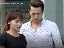 Bị mẹ chồng dụ dỗ, nàng dâu Bảo Thanh mang hết tiền dành dụm đi cho vay nặng lãi