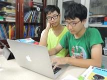 PGS Văn Như Cương: Nếu là tôi, tôi sẽ không cho các con học tại nhà