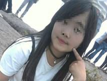 Nữ sinh lớp 9 ở Sơn La mất tích 10 ngày