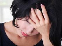 Mỗi lần tôi không cho chồng chạm vào người là đêm đó anh tự hành hạ, gây thương tích cho bản thân