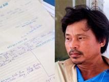 Thai nhi nặng 5,2 kg đột tử trong bụng mẹ