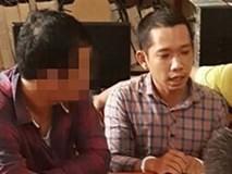Nghi phạm cướp ngân hàng ở Trà Vinh đã bị bắt, khai sử dụng súng giả