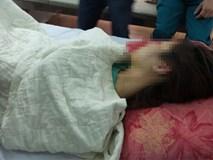 """Cô gái Sài Gòn tử vong vì """"tự sướng"""" liên tục 12 giờ là thông tin bịa đặt"""