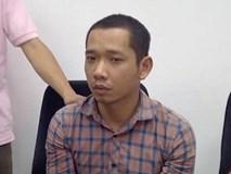 Hành trình truy bắt nghi phạm cướp ngân hàng ở Trà Vinh