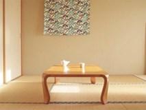 Tập sống tối giản bằng phương pháp vẽ cực đáng yêu của người Nhật Bản