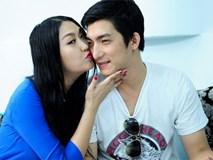 Nghi vấn Bảo Duy bí mật kết hôn sau hơn 3 tháng ly hôn Phi Thanh Vân?