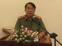 Hé lộ những chi tiết mới về vụ cướp Ngân hàng Vietcombank ở Trà Vinh