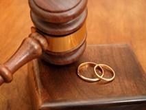 Cụ ông 80 tuổi kiên quyết ly hôn vợ sau gần 40 năm chung sống