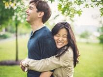 Vợ làm được 5 điều này, chồng chẳng bao giờ dại dột mà tòm tem với người thứ ba