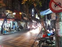 Xôi Yến và những hàng ăn doanh thu vài chục triệu mỗi ngày ở Hà thành