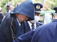 Nghi phạm đã trói bé gái Việt 5 tiếng liên tục trước khi sát hại