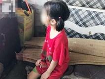 Thái Bình: Mẹ chết lặng nghe con gái 6 tuổi tố người cha thú tính xâm hại tình dục