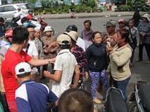Vé trận U20 Việt Nam - U20 Argentina: Người mua thì ít, dân phe thì nhiều