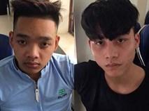Bắt 5 đối tượng truy sát bệnh nhân trong BV Đại học Y Hà Nội