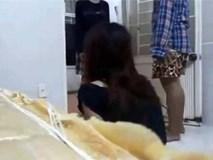 """Trốn chồng đi nhà nghỉ, 2 phụ nữ ở Đồng Nai """"muối mặt"""""""