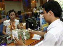 Kỷ lục ngàn tỷ: 'Buôn tiền' lại đến thời kiếm dễ, trúng lớn