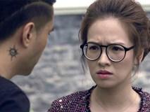 """Đan Lê sẽ """"nhạt"""" bao lâu nữa với vai Diễm My trong """"Người phán xử""""?"""