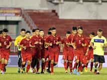 """U20 Việt Nam vs U20 Argentina: Ông Tuấn """"con"""" nói được, làm được"""