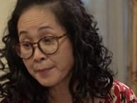 'Sống Chung Mẹ Chồng' tối nay: Đối với bà Phương, mua nhà cho ai cũng được, trừ mẹ chồng!