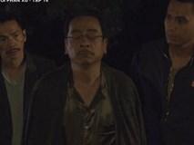 """""""Người phán xử"""" Tập 14: Phan Thị lung lay vì những kẻ không ai ngờ đến"""
