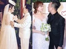 Nếu tổ chức đám cưới, Trường Giang phải học cấp tốc chiêu này từ Trấn Thành