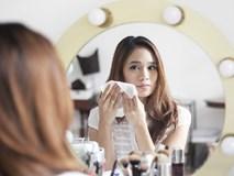 Hóa ra dưỡng da hoài không đẹp là vì bạn không cẩn thận khi chọn sản phẩm làm sạch da