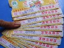 Xôn xao Tiền Giang: Trúng thưởng 80 vé số trị giá 19,6 tỷ