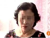 Bị người tình trên mạng lừa mất 2 tỷ đồng, người phụ nữ bàng hoàng phát hiện thủ phạm chính là con rể