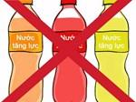 2 người tử vong do uống quá nhiều nước tăng lực: Lời cảnh báo không thừa cho những ai liên tục uống thức uống này-4