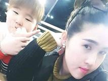 """Mẹ đơn thân sống trên đất Hàn kể chuyện vỡ mộng khi lấy chồng """"oppa"""", gian khổ lập nghiệp sau tan vỡ"""