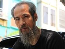 20 năm 'giang hồ Bắc Đại Bàng' khiến diễn viên bị mất tên