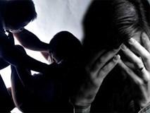 Hiệu trưởng hiếp dâm 2 nữ sinh suốt 4 năm, một em từng bị đưa đi phá thai