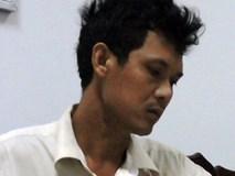 Lời khai rợn người của nghi phạm giết vợ rồi phi tang xác dưới bồn cầu