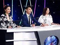 Cậu bé chăn vịt hát để giúp gia đình thoát khó khăn khiến 3 giám khảo Vietnam Idol Kids xúc động