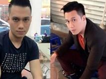 """Việt Anh và những khoảnh khắc đời thường bị """"Phan Hải"""" nhập"""