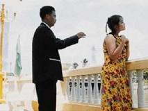 Chàng trai gây sốt với MV 'Phía sau một cô gái' phiên bản bolero bá đạo gần đây nhất là ai?