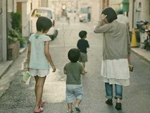 Ngày của mẹ, hãy đọc những trích dẫn cảm động này rồi về nhà và ôm mẹ ngay một cái!