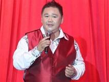 Minh Béo làm đạo diễn kịch thiếu nhi, Sở Văn hóa kêu gọi tẩy chay