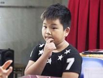 Bé trai 9 tuổi đi lạc 3 ngày, mẹ bận đi làm không đến đón, dì lên nhận thay nhưng không được