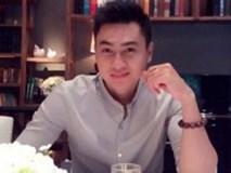 Ca sĩ Đỗ Tùng Lâm livestream bài hát cảm động nhân Ngày của Mẹ