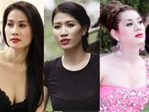 Sao Việt bức xúc trước câu nói hỗn hào của Hương Giang Idol với nghệ sĩ Trung Dân