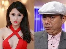 """Hương Giang lên tiếng về lùm xùm với nghệ sĩ Trung Dân: """"Một nửa của sự thật không phải là sự thật!"""""""